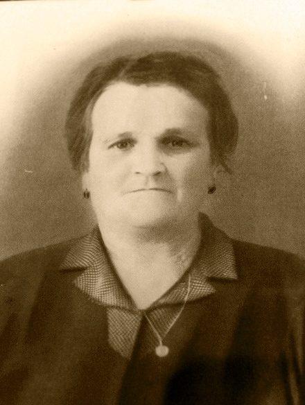 nonna Adolfa